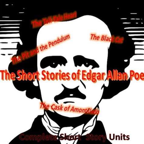 Rhetorical Analysis of i Have a Dream Speech - Essay